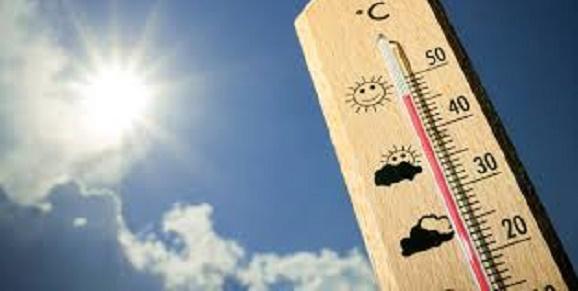 優れた断熱・遮熱効果で快適な夏