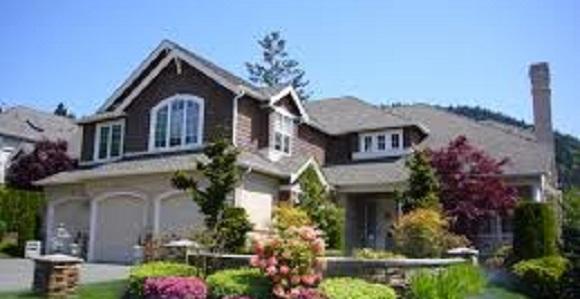 住宅は大切な資産