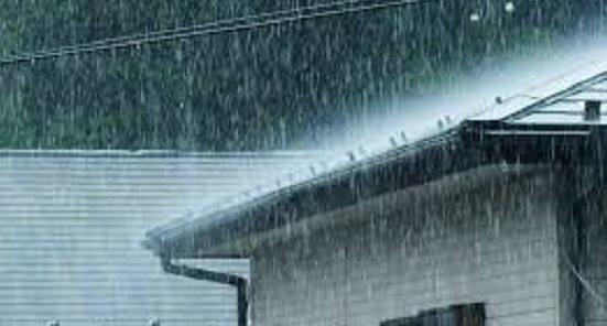 2.雨(水)