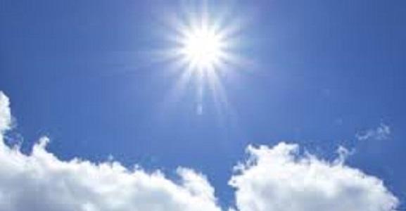1.太陽光(紫外線)