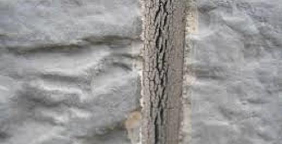 サイディング外壁の場合