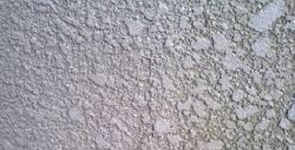 モルタル外壁の特徴