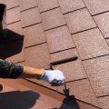 神栖市M様邸、水切り塗装など、完工。