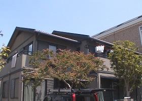 土浦市E様邸 ご成約ありがとうございます