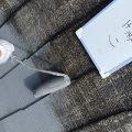 つくば市の屋根下塗りの続きで、中塗り~完了まで